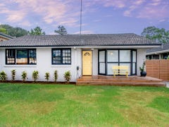 139 Great Western Highway, Emu Plains, NSW 2750