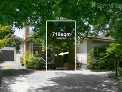 24 Jordan Grove, Glen Waverley, Vic 3150