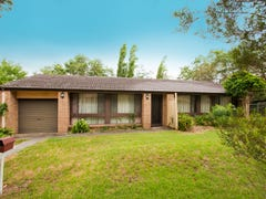 2 Govett Place, Figtree, NSW 2525