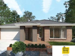 Lot 220 Cranbourne-Frankston Rd, Cranbourne