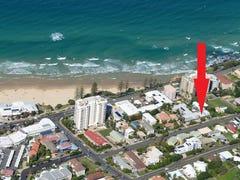 35 Coolum Terrace, Coolum Beach, Qld 4573