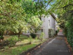 5/863 Glenferrie Road, Kew, Vic 3101