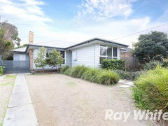 1 Gainsborough Road, Mentone, Vic 3194