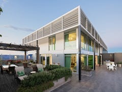 802/61-69 Brougham Place, North Adelaide, SA 5006