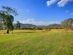 Lot 4 Nugents Creek Road, Kangaroo Valley, NSW 2577