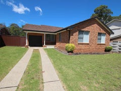 26 CAMERON COURT, Merrylands, NSW 2160