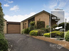3 Snead Court, Mount Waverley, Vic 3149