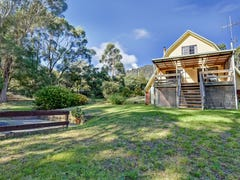 13 Havelock Road, Eaglehawk Neck, Tas 7179