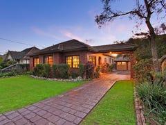 17 Firth Avenue, Strathfield, NSW 2135