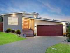 59 Brierley Avenue, Port Macquarie, NSW 2444