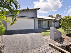 49 Booloumba Crescent, Forest Lake, Qld 4078