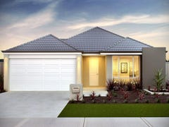 Lot 338 -  Macadamia Loop, Piara Waters