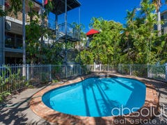 11/8-10 Philip Street, Fannie Bay, NT 0820