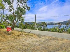 79 Sommers Bay Road, Murdunna, Tas 7178