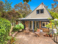 1264 Rosa Brook Road, Rosa Brook, Margaret River, WA 6285