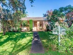 12 Tanbark Circuit, Werrington Downs, NSW 2747