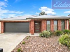 70 Hartigan Street, Thurgoona, NSW 2640