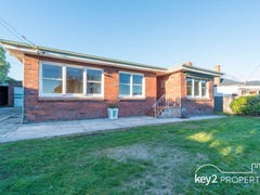 173 Cambridge Street, West Launceston, Tas 7250