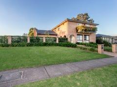 49 Madigan Drive, Werrington County, NSW 2747