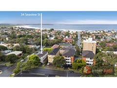 3/34 Seaview Street, Cronulla, NSW 2230