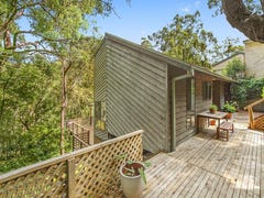80 Bay View Avenue, East Gosford, NSW 2250