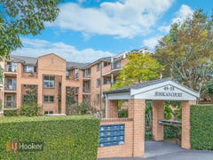 23/49-55 Cecil Avenue, Castle Hill, NSW 2154