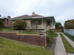 255 Mount Street, East Albury, NSW 2640