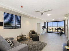 19/23 Melton Terrace, Townsville City, Qld 4810