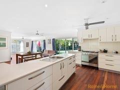 171 Shara Boulevard, Ocean Shores, NSW 2483