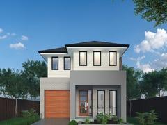 Lot 1507 Minnamurra Drive, Gregory Hills