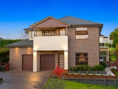 5 Reflections Way, Bowral, NSW 2576