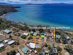 12 Turners Road, Saltwater River, Tas 7186