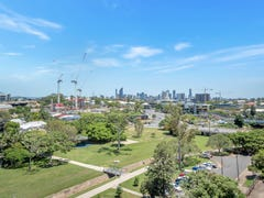 808/9-15 Regina Street, Greenslopes, Qld 4120
