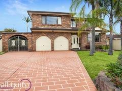 26 Lavington Avenue, Chipping Norton, NSW 2170