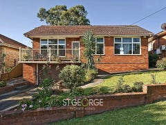 60 Parry Avenue, Narwee, NSW 2209