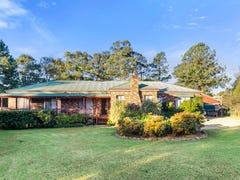 3 Rendga Close, Kangaroo Valley, NSW 2577