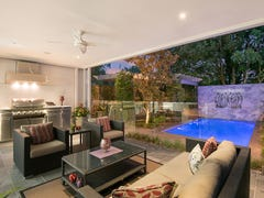 69 Gladstone Street, Indooroopilly, Qld 4068
