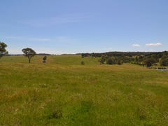 Lot 8 off Cox's River Road, Little Hartley, NSW 2790