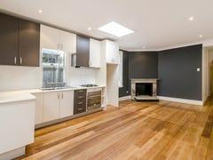 4 Brisbane Street, Bondi Junction, NSW 2022