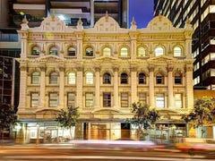 422 Queen St, Brisbane City, Qld 4000