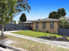 6 Valiant Court, Glen Waverley, Vic 3150