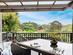 51 Tallwood Avenue, Mollymook Beach, NSW 2539