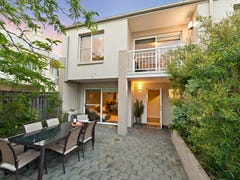 136A Nelson Street, Annandale, NSW 2038