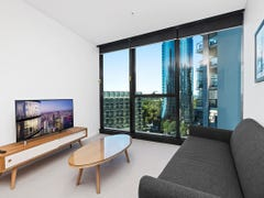 222 Margaret street, Brisbane City, Qld 4000
