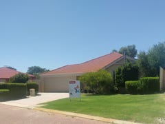 13 Murphy Road, Seville Grove, WA 6112