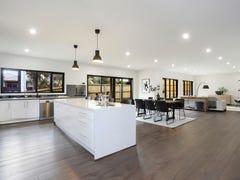 9 Bushland Court, Wheelers Hill, Vic 3150