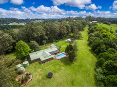 374 Connor Road, Tregeagle, NSW 2480