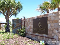 Lot 137 North Point, Banksia Beach