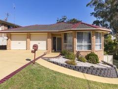 7 Loftus Street, Nambucca Heads, NSW 2448