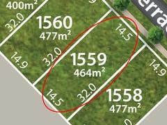 Lot 1559, Parkway Terrace, Mango Hill